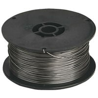 Sealey TG100/1 0.9kg 0.9mm Flux Cored MIG Wire