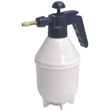 Sealey TP01 1ltr Chemical Sprayer