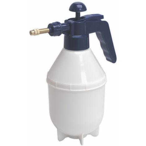 Sealey TP01 Chemical Sprayer 1ltr