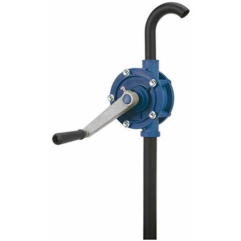Sealey TP57 Rotary Pump Heavy-Duty for AdBlue