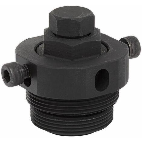 Sealey VSE5933 Hyundai Kia Fuel Pump Sprocket Remover Chain Drive Diesel Engines