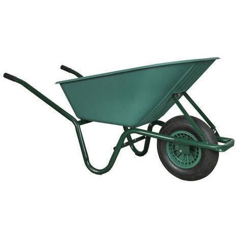 Sealey WB85 85ltr Wheelbarrow