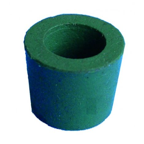 """Sealing joint 5/16"""" (X 10)"""