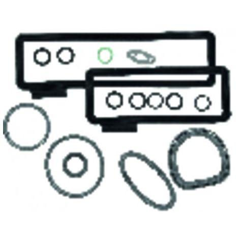 Seals kit - DE DIETRICH : S101756