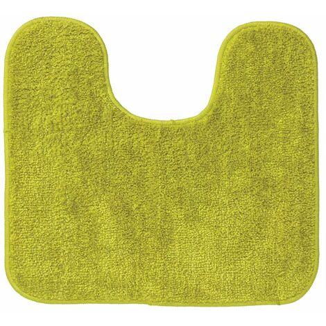 Sealskin Tapis de 45 x 50 cm Doux de Citron vert 294428437