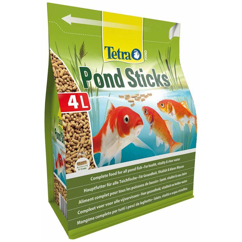 1 l Pond - Tetra