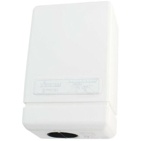 Secamanos de pared sensor automático 1300W Piccolo