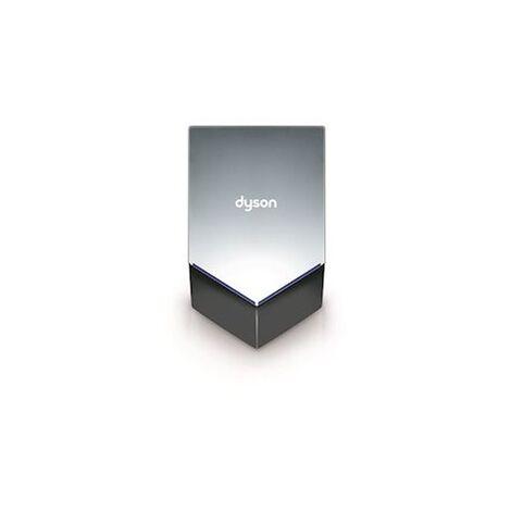 Sèche-mains - 79 dB - 1000W - 394x234x100 - Dyson