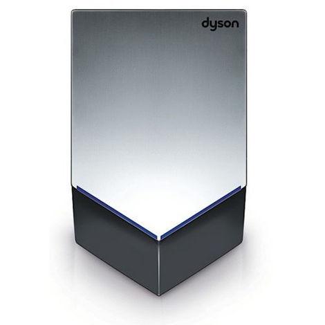 sèche-mains air froid 1600w - ab12 nickel - dyson