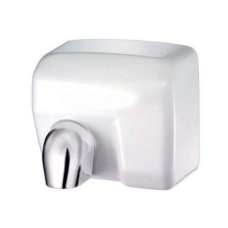 Seche-Mains Automatique blanc