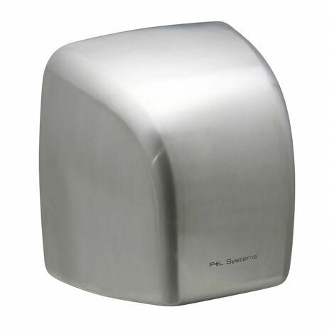 Sèche-mains automatique DV2100S
