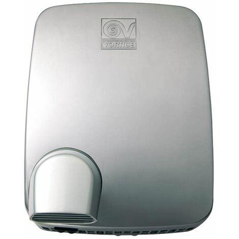 Sèche-mains automatique Metal Dry Ultra A IPX4