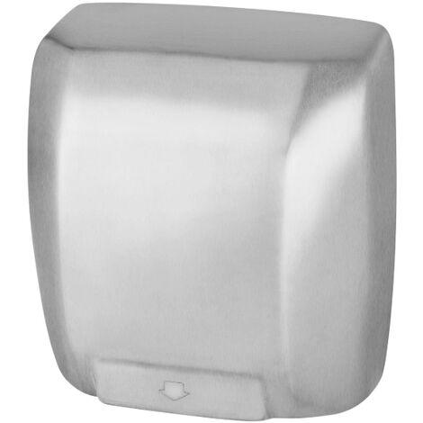 Sèche-mains automatique Silver