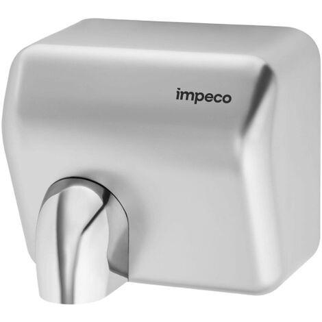 Sèche-mains automatique Turboblast ABS