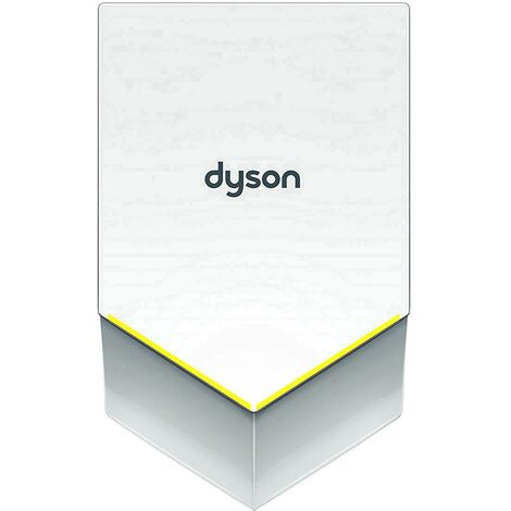Séche-mains Dyson Airblade V HU02 X901941