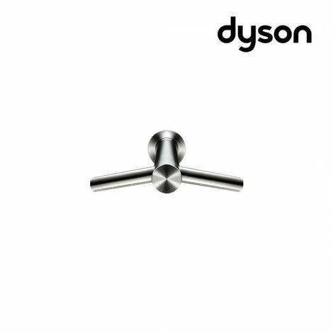 Sèche-mains robinet mural DYSON Airblade TAP AB11