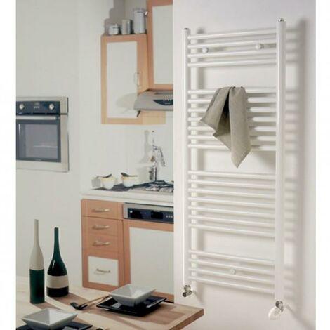 Sèche-serviette ACOVA - ATOLL Spa eau chaude 966W SL-170-060-05