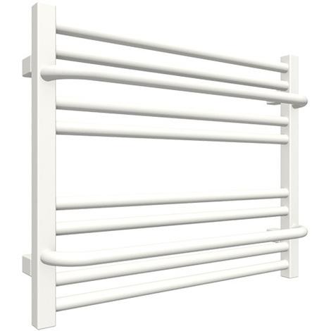 p s che serviette chauffage central de 820mm de haut et. Black Bedroom Furniture Sets. Home Design Ideas