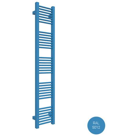 Sèche-serviette chauffage central - Mike/SXB - Largeur 230mm (plusieurs tailles disponibles)