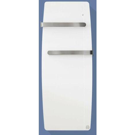 Séche serviette - Etic Bain 1500W / Noirot
