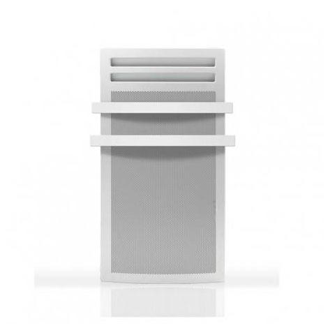 Sèche-serviette QUARTO BAIN Smart ECOControl Vertical 1500W - APPLIMO 0012415SE