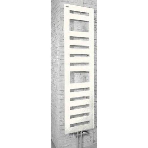 Sèche-serviettes à eau chaude ACOVA Karéna Spa