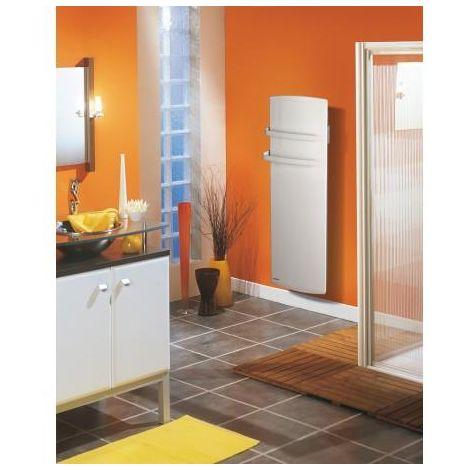 Sèche-serviettes électrique soufflant APPLIMO EGEA 2 Vertical 1750W - 0015946FD