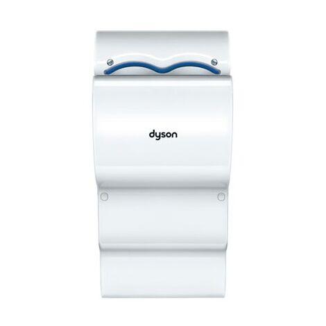 Sèchemains Dyson Airblade dB Blanc AB14 - blanc