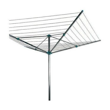 Séchoir parapluie 50m