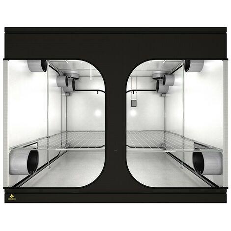 SECRET JARDIN - DARKROOM DR3.00 300 X 300 X 235CM - 9M²