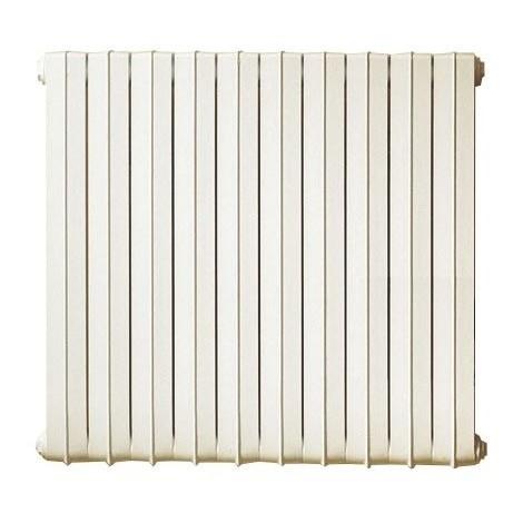 Section savane s3 630x65 blanc