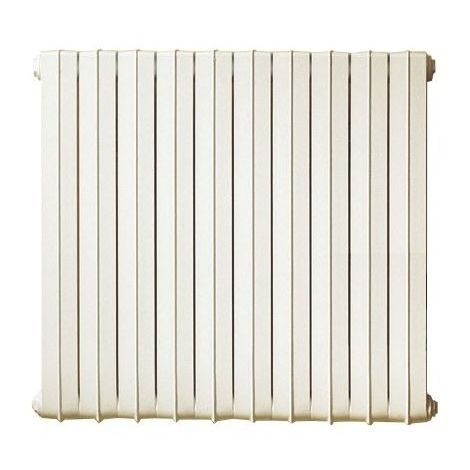 Section savane s3 780x65 blanc