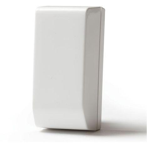 SecuPlace Wireless Universal Transmitter