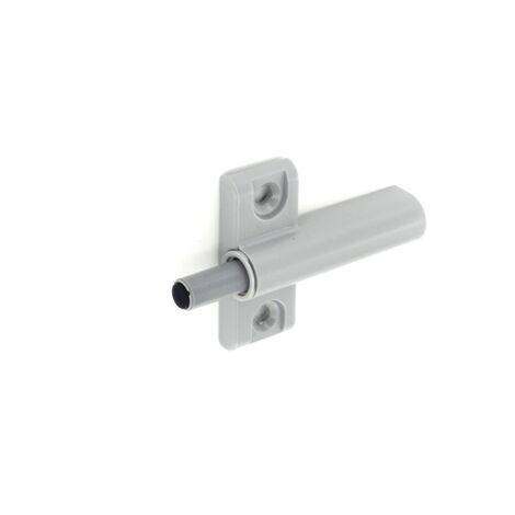 Securit S5451 Drawer / Door Dampners Grey Pack Of 6
