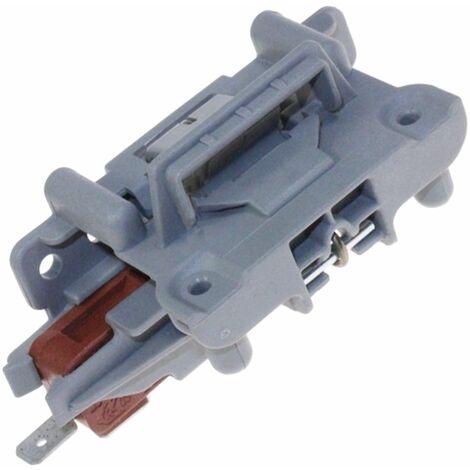 Sécurité de porte (C00094128) Lave-vaisselle 74224 ARISTON HOTPOINT, INDESIT, SCHOLTES