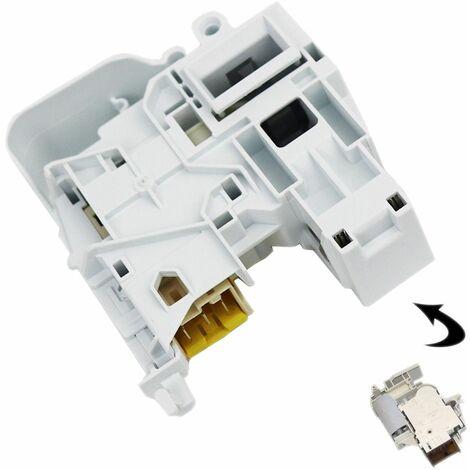 Sécurité de porte (C00264161) Lave-linge 74259 ARISTON HOTPOINT
