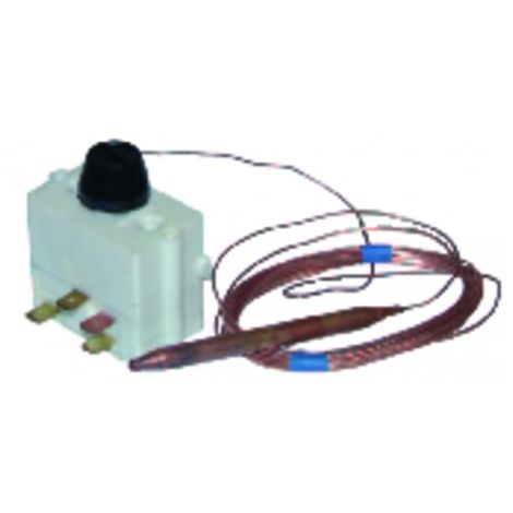 Security thermostat - ACV : 54764009