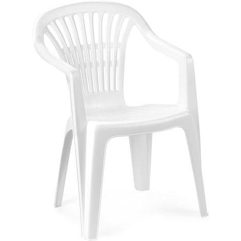 Sedie E Tavoli Plastica Economici.Sedie Plastica Economiche Al Miglior Prezzo