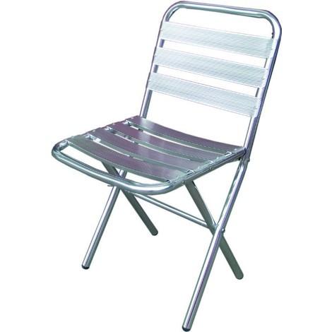 Sedie Plastica Pieghevoli Da Giardino.Dall Sedie Plastica Sedia Pieghevole Mobilia Sgabelli Impilabili