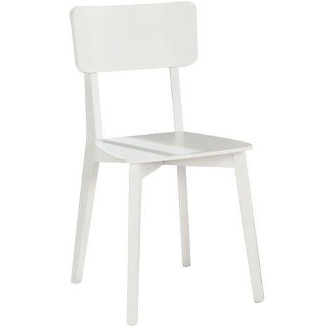 Matassa tubino rivestimento sedie al miglior prezzo