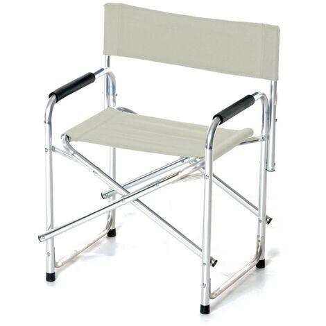 Ricambi Teli Sedie Regista.Ricambi Sedie Regista Alluminio Al Miglior Prezzo
