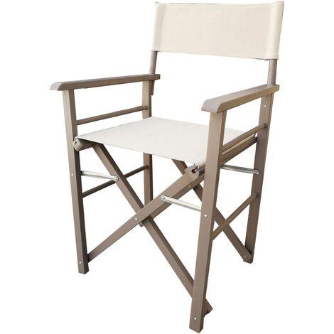 Tela per sedia regista al miglior prezzo