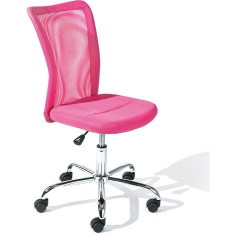 Sedia ufficio al miglior prezzo