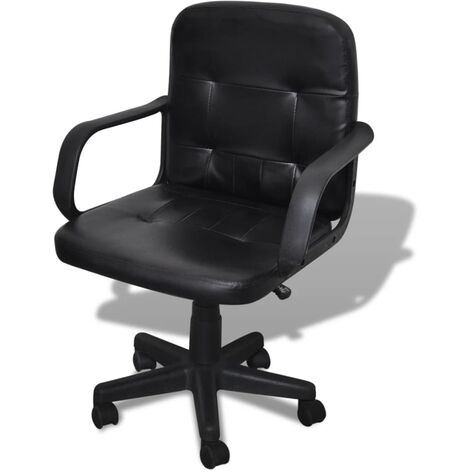 Sedie Da Ufficio Plastica.Sedia Ufficio Plastica Al Miglior Prezzo