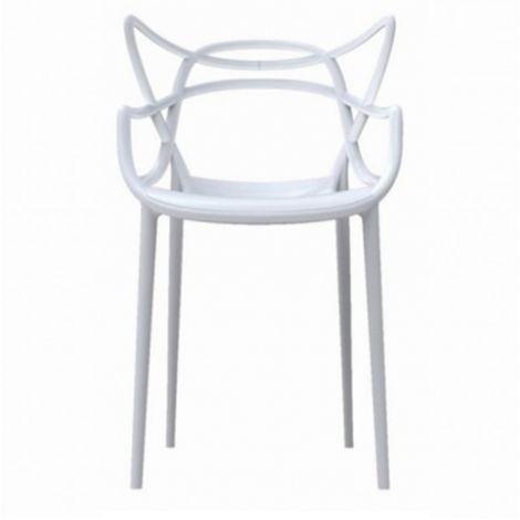 Sedie e accessori