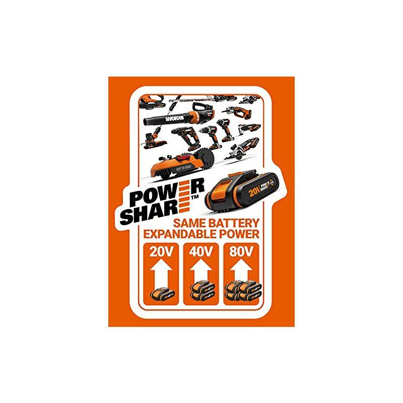 Sedie in legno stile classico set 6 pz sedie cucina sala da pranzo bianche