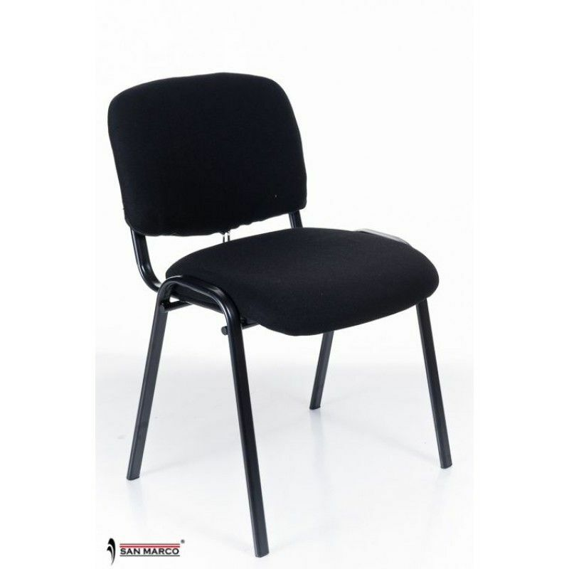 le migliori sedie da conferenza, sala riunioni del 2020