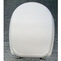 Sedile Acb Ideal Standard.Sedile Compatibile Con Liuto Di Ideal Standard Prodotto Non Originale Marca Acb Linea Gold B00hr6kk5a