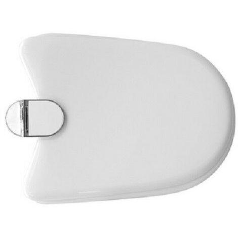 Sedile Wc Disabili Ideal Standard.Sedile Copriwater Coprivaso Tavoletta Wc Per Ideal Standard Serie Diagonal