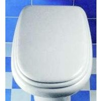Sedile Water Ideal Standard Tesi.Copriwater Ideal Standard Tesi Al Miglior Prezzo
